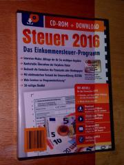 Aldi Steuersoftware 2016