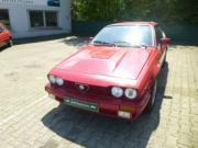 Alfa Romeo GTV 6 2