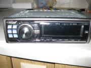 Alpine Autoradio CDE-9882RI MP3 WMA