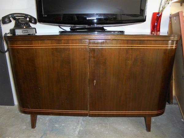 60 jahre kostum gebraucht kaufen nur 4 st bis 75 g nstiger. Black Bedroom Furniture Sets. Home Design Ideas