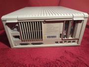 alter Macintosh-Oldirarität