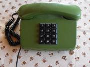 Altes Post Telefon (