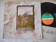 Ankauf von Schallplatten