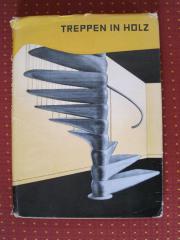 Antiquarisches Buch mit dem Titel