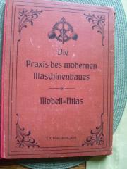 Antiquarisches Fachbuch abzugeben