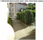 Appartement - CONDO Leipzig