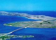 Appartment Kroatien Insel