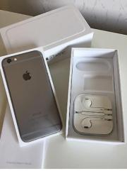 Apple i phone