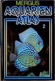 Aquarien Atlas 2