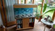 Aquarium 180 lt