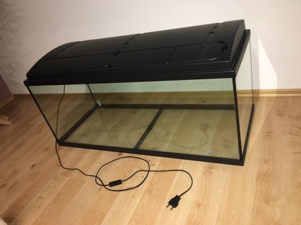aquarien m nchen kaufen aquarien m nchen gebraucht. Black Bedroom Furniture Sets. Home Design Ideas