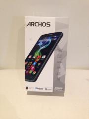 Archos 52 Platinum