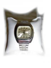 Arctos Armbanduhr Automatic