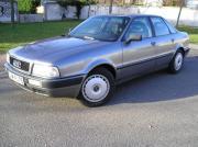 Audi 80 2,