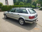 Audi 80 Avant ,