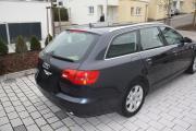 Audi A 6