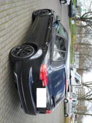 Audi A3 2.