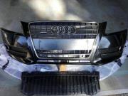 Audi A5 Stoßstange