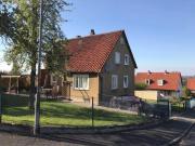 Ausbaufähiges Einfamilienhaus mit