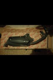 gilera runner auspuff motorradmarkt gebraucht kaufen. Black Bedroom Furniture Sets. Home Design Ideas