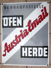 AUSTRIA EMAIL Verkaufsstelle