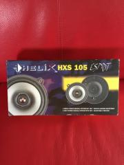 Autolautsprecher HELIX HXS 105 Esprit