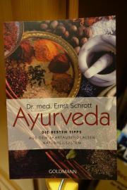 Ayurveda: Die besten