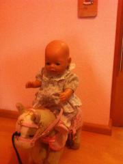 Baby Born Zubehör (
