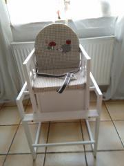 Baby-Hochstuhl