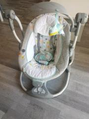 Baby Schaukel Ingenuity