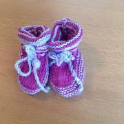 Baby Schuhe & Socken(