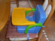 Baby-Sitz