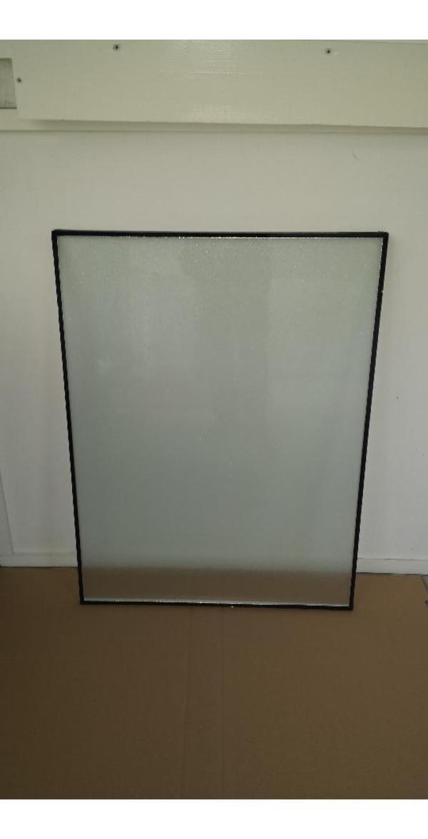 Badezimmer Fensterglas in Stuttgart - Fenster, Rolläden, Markisen ...