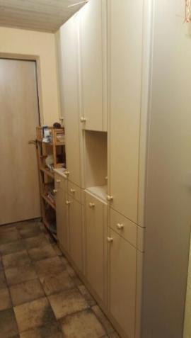 bad einrichtung local24 kostenlose kleinanzeigen. Black Bedroom Furniture Sets. Home Design Ideas