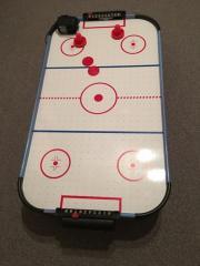 Bandito Airhockey Tisch