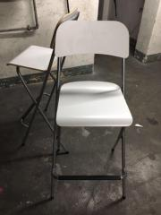 Barstühle/-hocker