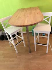 Ikea Bartisch bartisch theke ikea in münster ikea möbel kaufen und verkaufen
