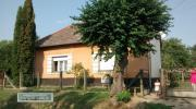 Bauernhaus Ungarn Balatonr.
