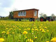 Bauwagen, tiny house,