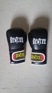 boxhandschuhe münchen