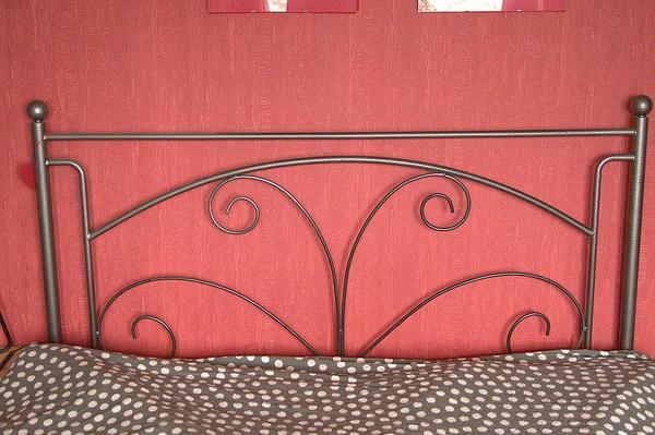 matratze 160 kaufen matratze 160 gebraucht. Black Bedroom Furniture Sets. Home Design Ideas