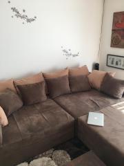 Big Sofa 300