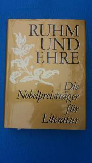 Bildbände Hildegard Kochbuch Fossilienbuch