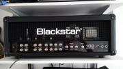 Blackstar Series One