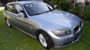 BMW - 320 - Touring