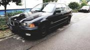 BMW 320i Bj.