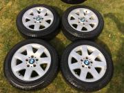 BMW E36 E46