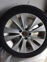 BMW E60 Alufelgen