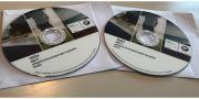 BMW Navigation DVD