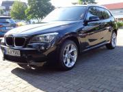 BMW X1 2.